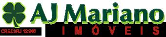 AJ Mariano Imóveis Cabo Frio RJ – Compra Venda e Aluguel