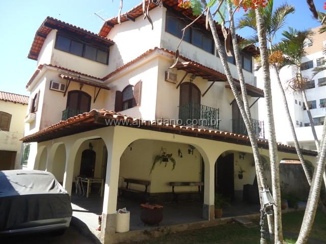 Casa Independente no Braga