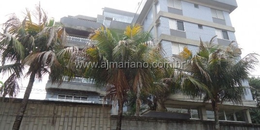 Excelente Apartamento no Braga