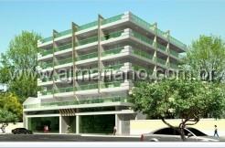 AJ Mariano Imóveis Cabo Frio RJ - Compra Venda e Aluguel