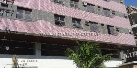 Apartamento no Braga para até 8 pessoas