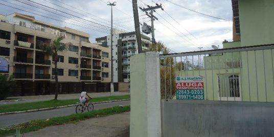 Casa para 4 pessoas no Braga