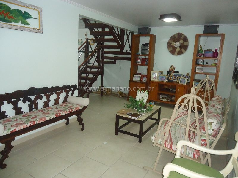 Excelente Casa no Braga