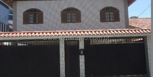 Apartamento Reformado no Braga
