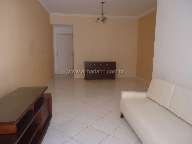 Ótimo apartamento no Braga