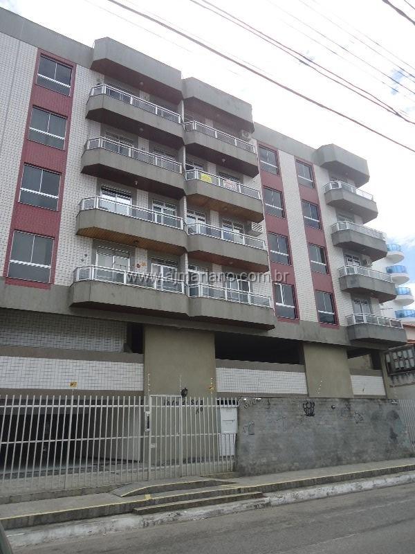 Apartamento próximo Extra no Braga
