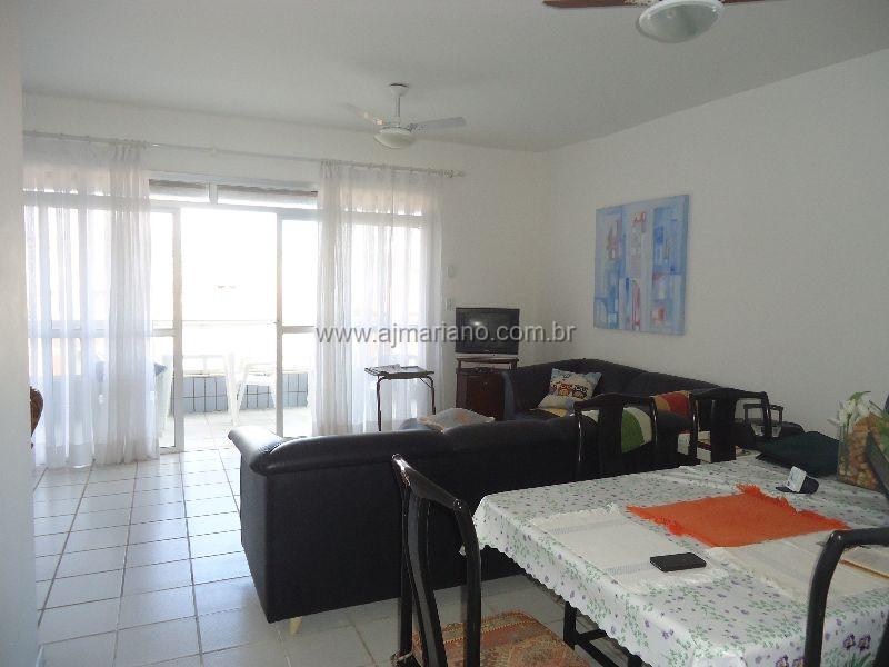 Amplo apartamento no Braga – Com área de lazer