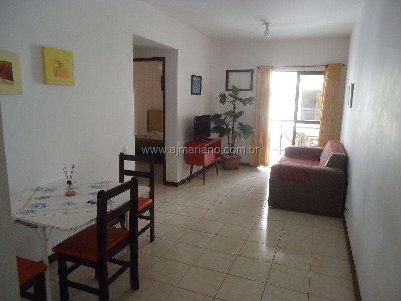 Apartamento para 6 pessoas – Braga