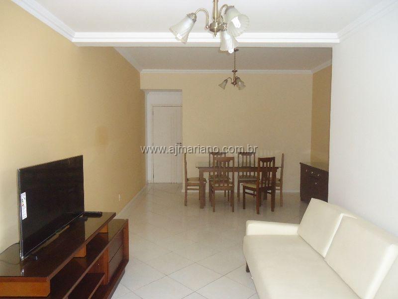 Apartamento no Braga para 7 pessoas