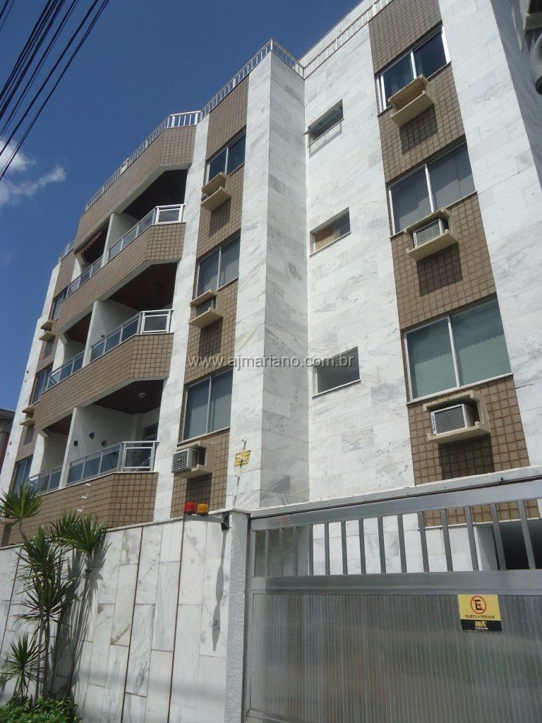 Apartamento no Braga