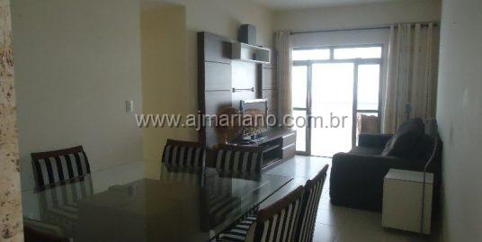Lindo apartamento no Braga