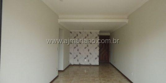 Amplo apartamento no Marlim