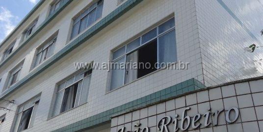 Apartamento na Vila Nova