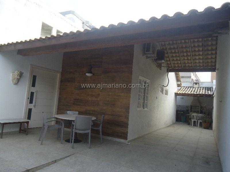 Ótima casa linear na Praia do Forte